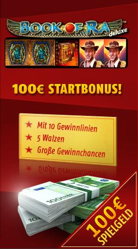 free slots online for fun spielen automaten kostenlos book of ra