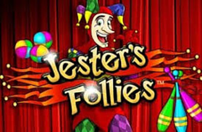 Jester's Follies